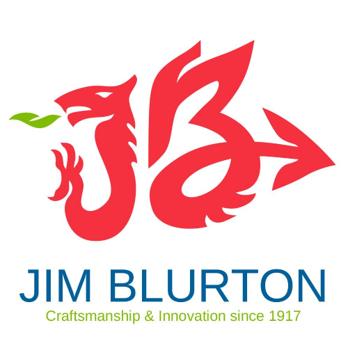 Jim Blurton